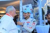 Fredy Barth (Rennfahrer)