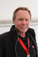 Peter Kraus, Sänger