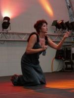 Andrea Viaricci (Saengerin)